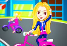 Anita Cycle Racing
