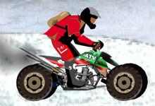Box 10 ATV 5