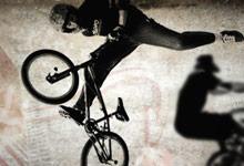 Box 10 BMX