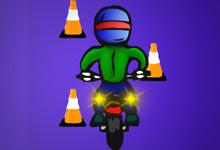 Fg Biker