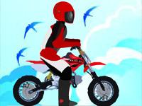 Moto Racer GP