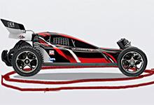 Rs School Racing