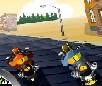 Race-Choppers